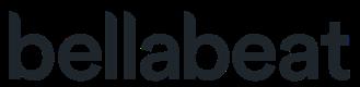 Bellabeat