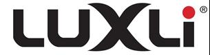 Luxli