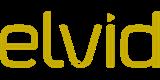 Elvid