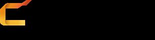 Comica Audio
