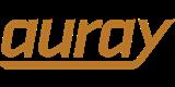 Auray