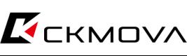 CKMOVA