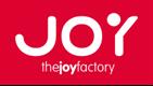 The Joy Factory